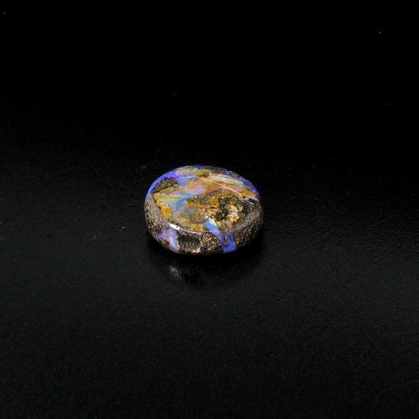 9.75CT Boulder Opal Gemstone