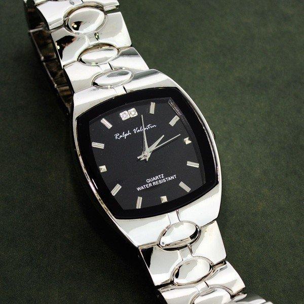 21: Ralph Valentin Men's (Water Resistant) Watch