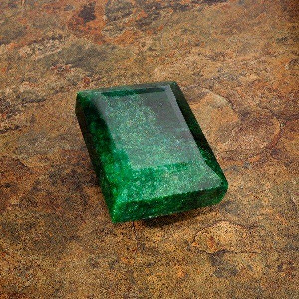APP: 142.9k 952.45CT Emerald Gemstone