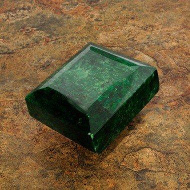 APP: 190k 926.80CT Emerald Gemstone