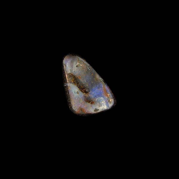 19.60CT Boulder Opal Gemstone