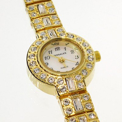 Versales Women Watch