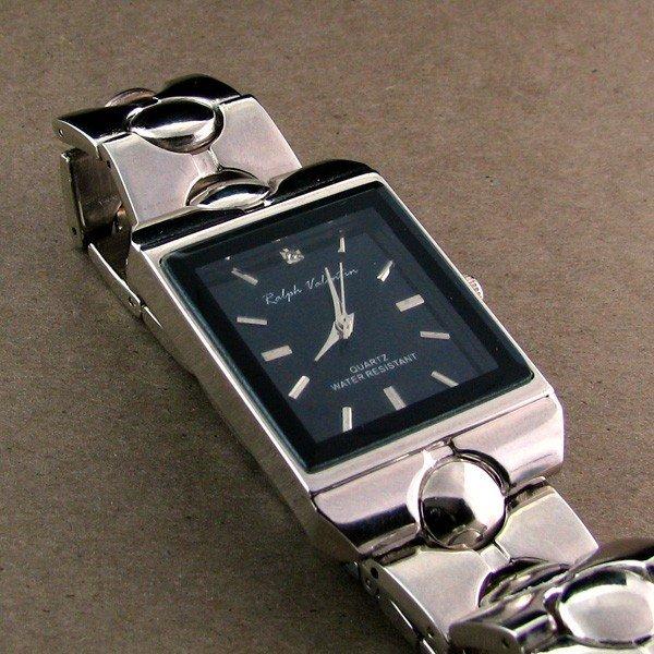 Ralph Valentin Men's (Water Resistant) Watch