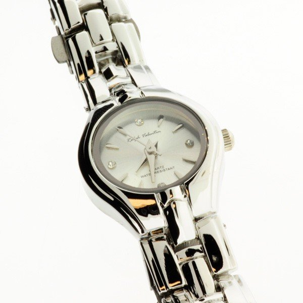 Ralph Valentin Women (Water Resistant) Watch