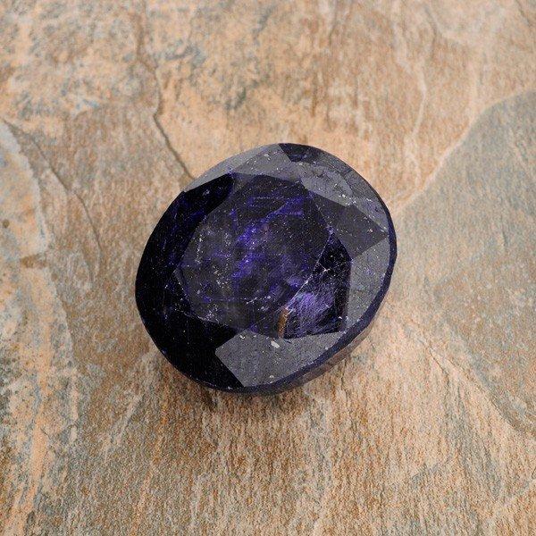 APP: 145.3k 1,384.05CTBlue Sapphire Gemstone