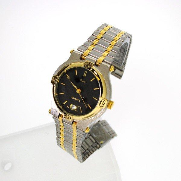 Regal Men's Watch