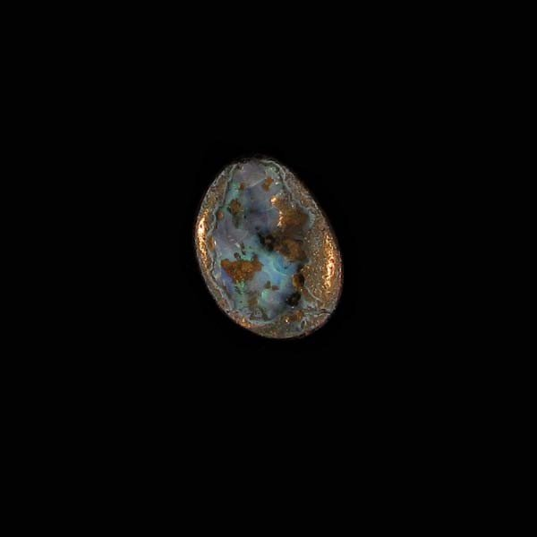 13.20CT Boulder Opal Gemstone