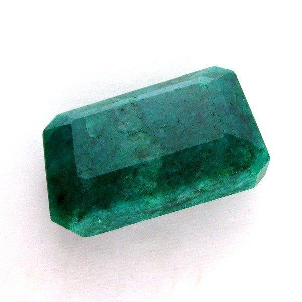 APP: 36.7k 547.40CT Green Emerald Gemstone