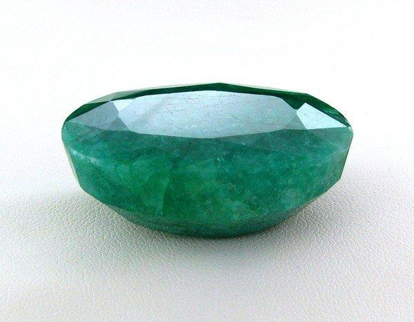 APP: 11.5k 171.50CT Emerald Gemstone