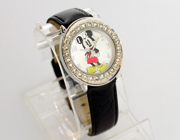 Mickey - Disney (Kids) Watch