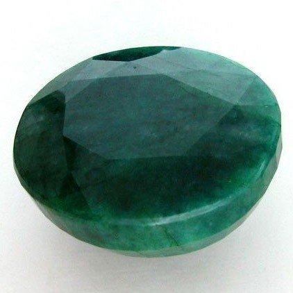 APP: 32.2k 480.50CT Green Emerald Gemstone
