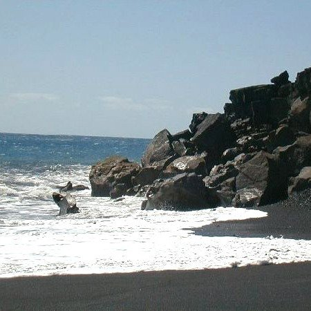 GOV: HI LAND, $24,741@$259/mo BIG ISLAND PARADISE!