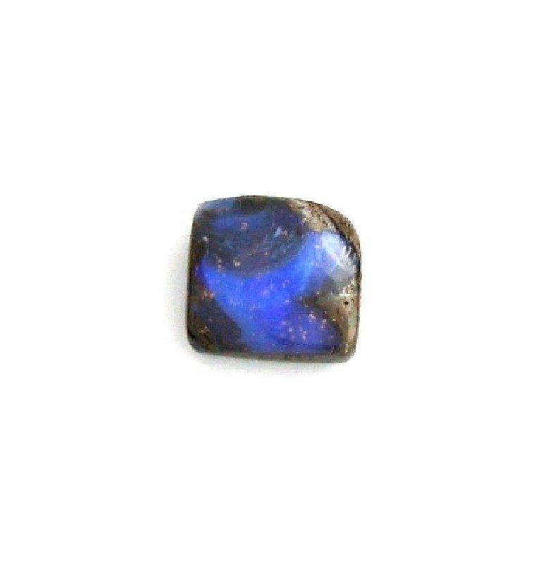 APP: 13.4k 8.00CT Boulder Opal Gemstone