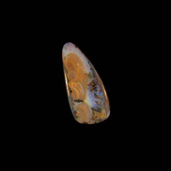 APP: 19.2k 31.78CT Boulder Opal Gemstone