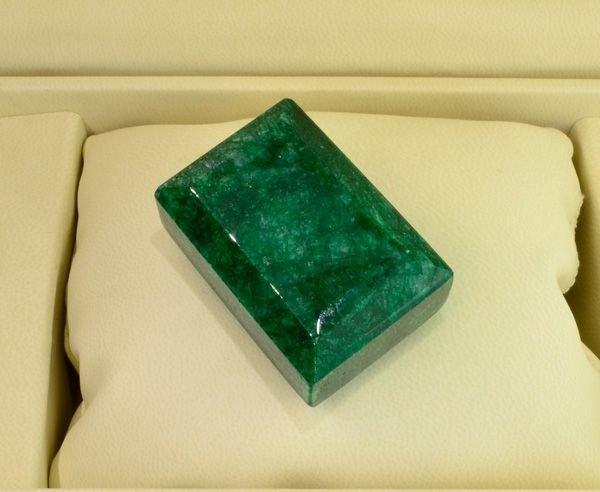APP: 24.4k 364.90CT Emerald Gemstone