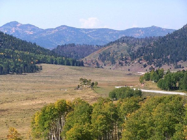 GOV: CO LAND, 5 AC. $12,914@$149/mo - EASY PAYMENTS! - 3