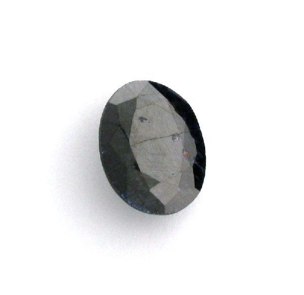 APP: 2.5k 36.70CT Oval Blue Sapphire Gemstone