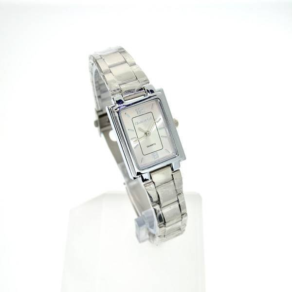 Montres Carlo Quartz Women's Watch