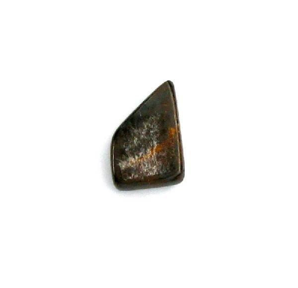 APP: 5.6k 6.50CT Boulder Opal Gemstone