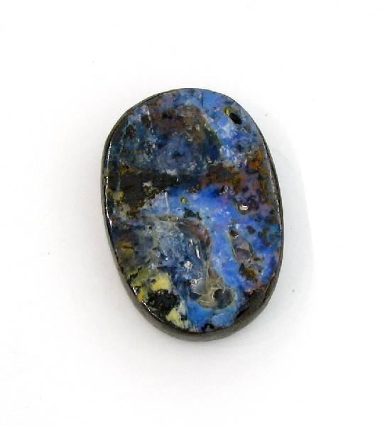 APP: 13k 78.00CT Boulder Opal Gemstone