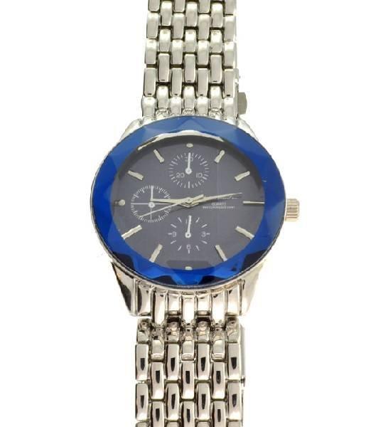 Ralph Valentin Quartz Men's Watch