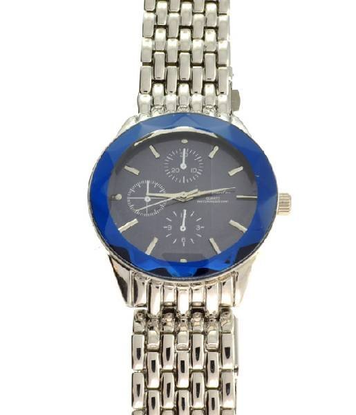 Ralph Valentin Quartz Men's Watch