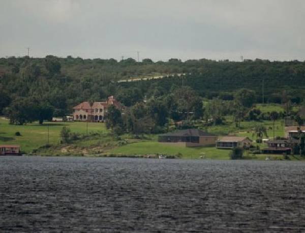 GOV: FL LAND, 1.25 AC HUNT-CAMP-FISH - STRAIGHT SALE! - 5