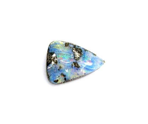 APP: 10.7k 14.00CT Boulder Opal Gemstone