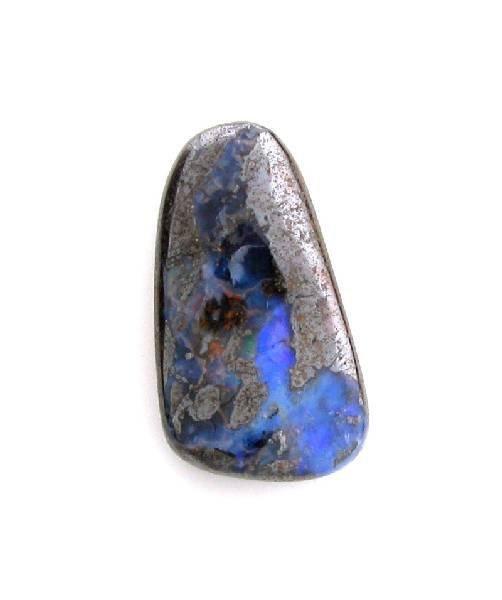APP: 15.1k 52.80CT Boulder Opal Gemstone