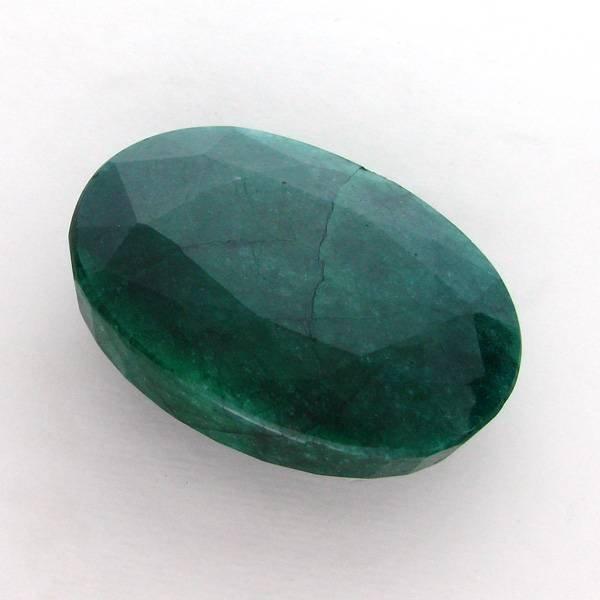 APP: 31.7k 472.80CT Green Emerald Gemstone