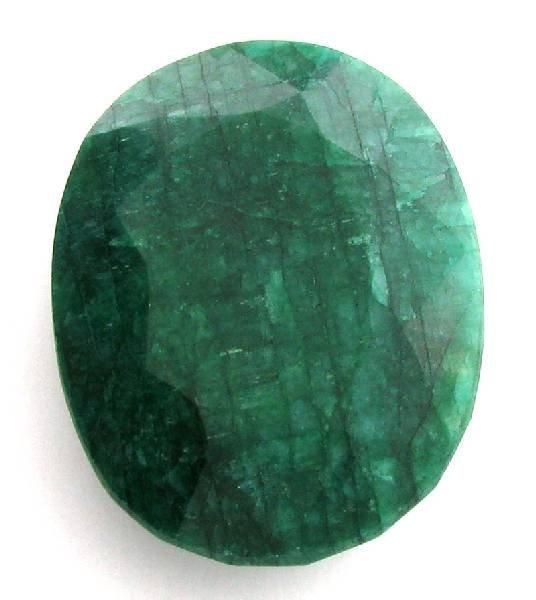 APP: 31.5k 300.20CT Oval Cut Emerald Gemstone