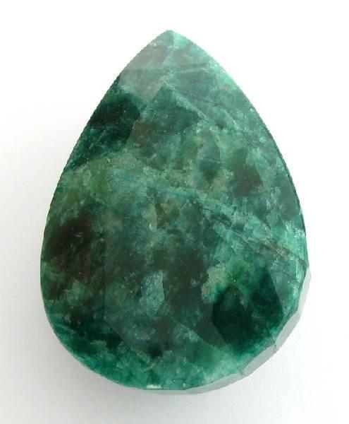 APP: 47k 869.50CT Pear Cut Emerald Gemstone