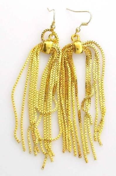 Charlotte Russe Jewelry - Dangle Earrings Set