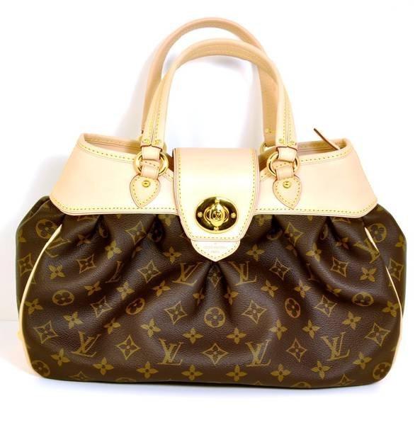 Brand New In Original Bag Louis Vuitton Purse