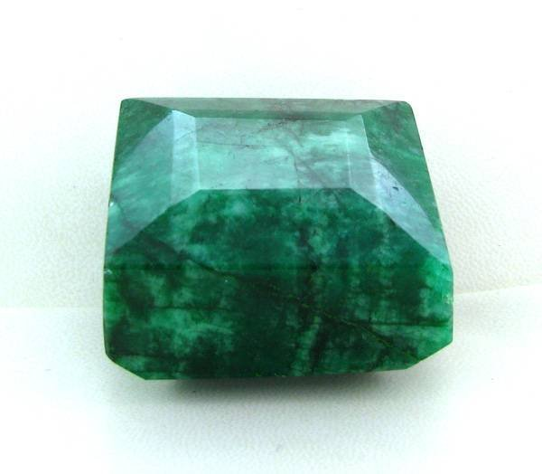 APP: 89.2k 1,331.75CT Emerald Gemstone