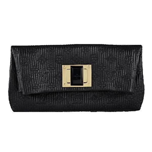 Louis Vuitton Pochette Altair Handbag -P-