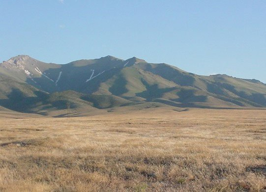 GOV: NV LAND, 40 AC. $19,781@$227/mo PERSHING COUNTY!