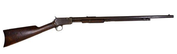 1890 Winchester 22 Caliber Short