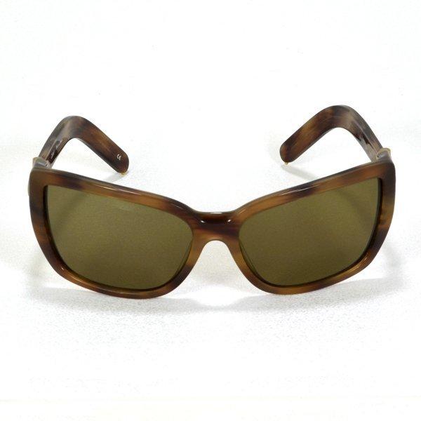 Cloe Sunglasses