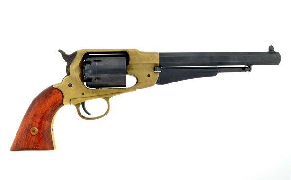1859 Remington .44 (No Gun Sales To: NY, HI, AK.)