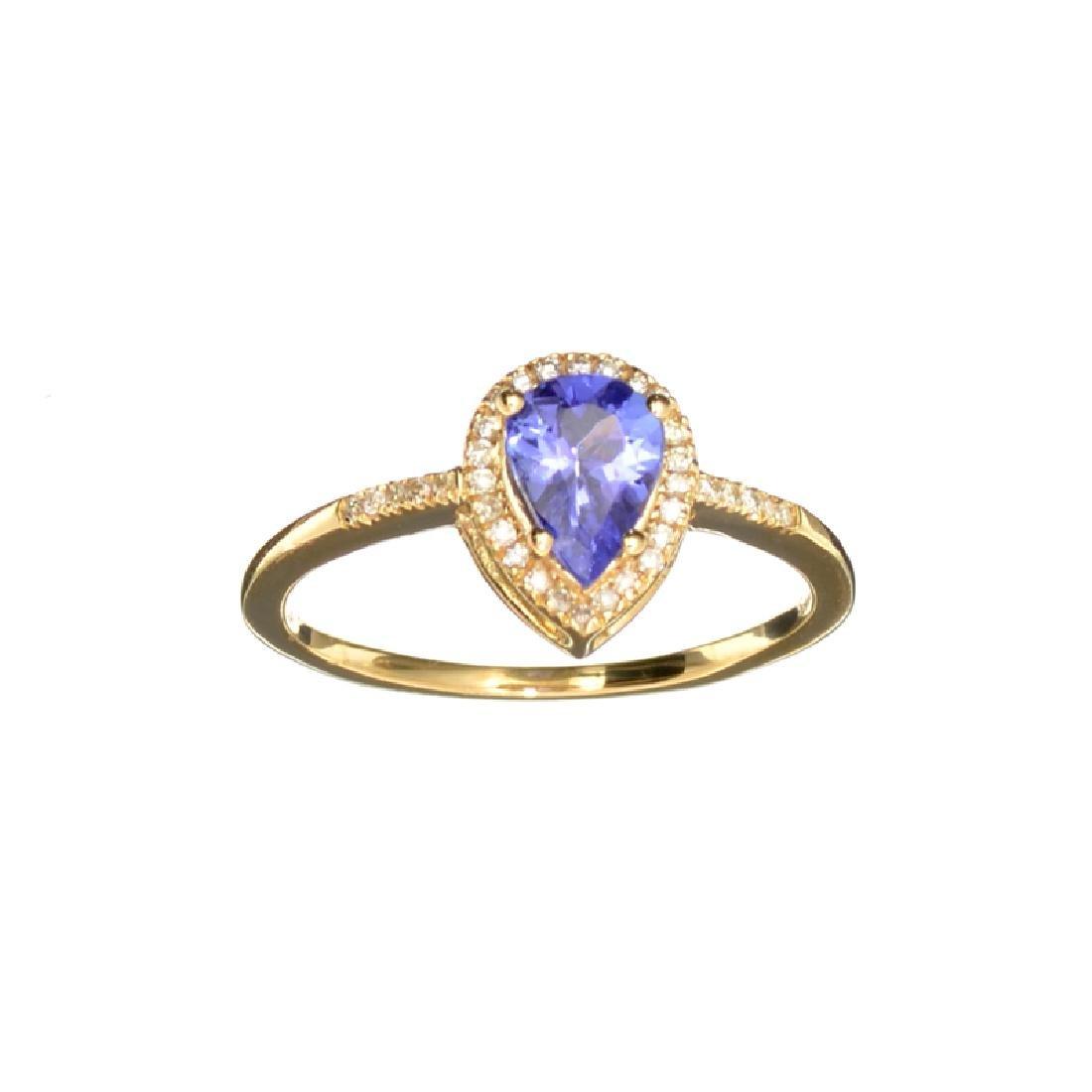 APP: 2.2k Fine Jewelry Designer Sebastian 14KT Gold,