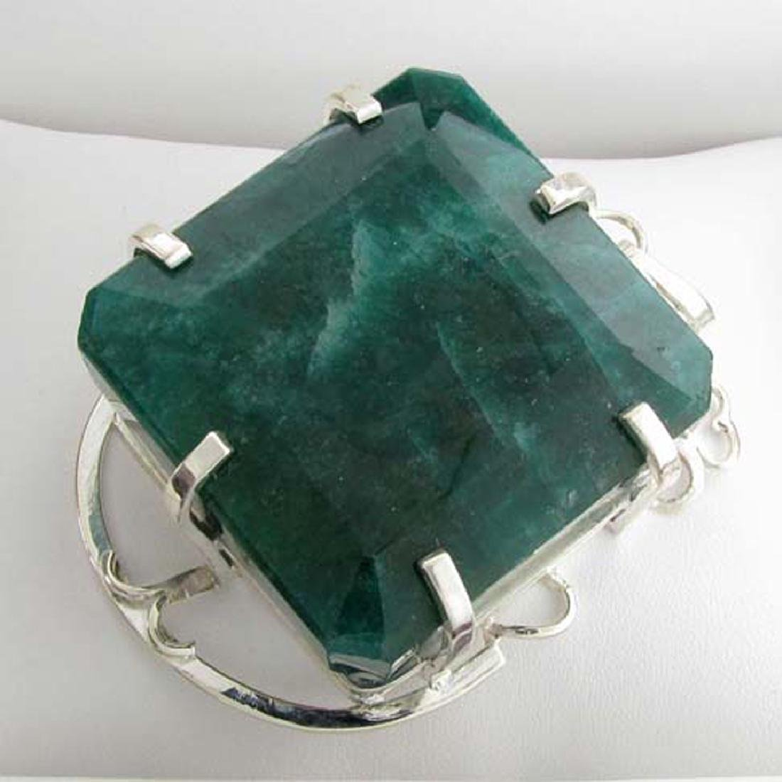 APP: 17.1k Fine Jewelry Designer Sebastian 388.71CT