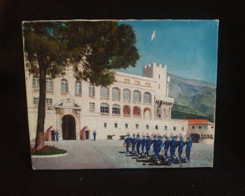 Military Art & Ephemera