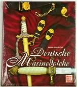 HERRMAN HAMPE  VIC DIEHL BOOK DEUTSCHE