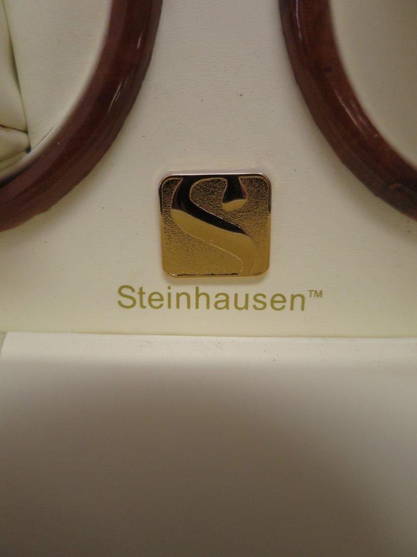 Steinhausen automatic watch winder. - 3