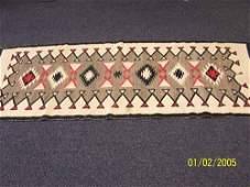 Navajo Rug / Navajo Rug