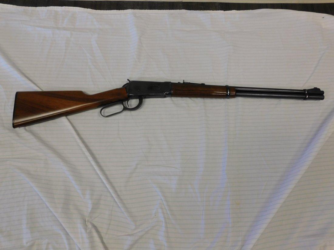 WINCHESTER 94 RIFLE GUN/Calibor 30/30