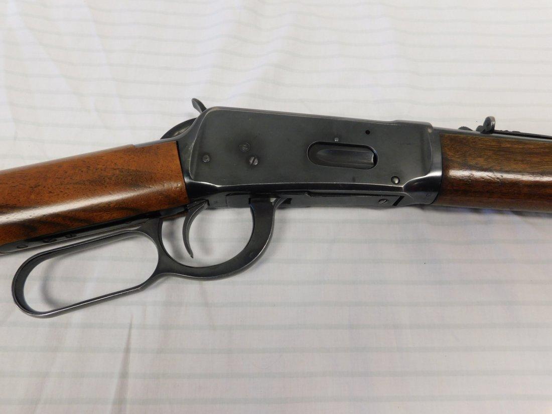 WINCHESTER 94 RIFLE GUN/Calibor 30/30 - 2
