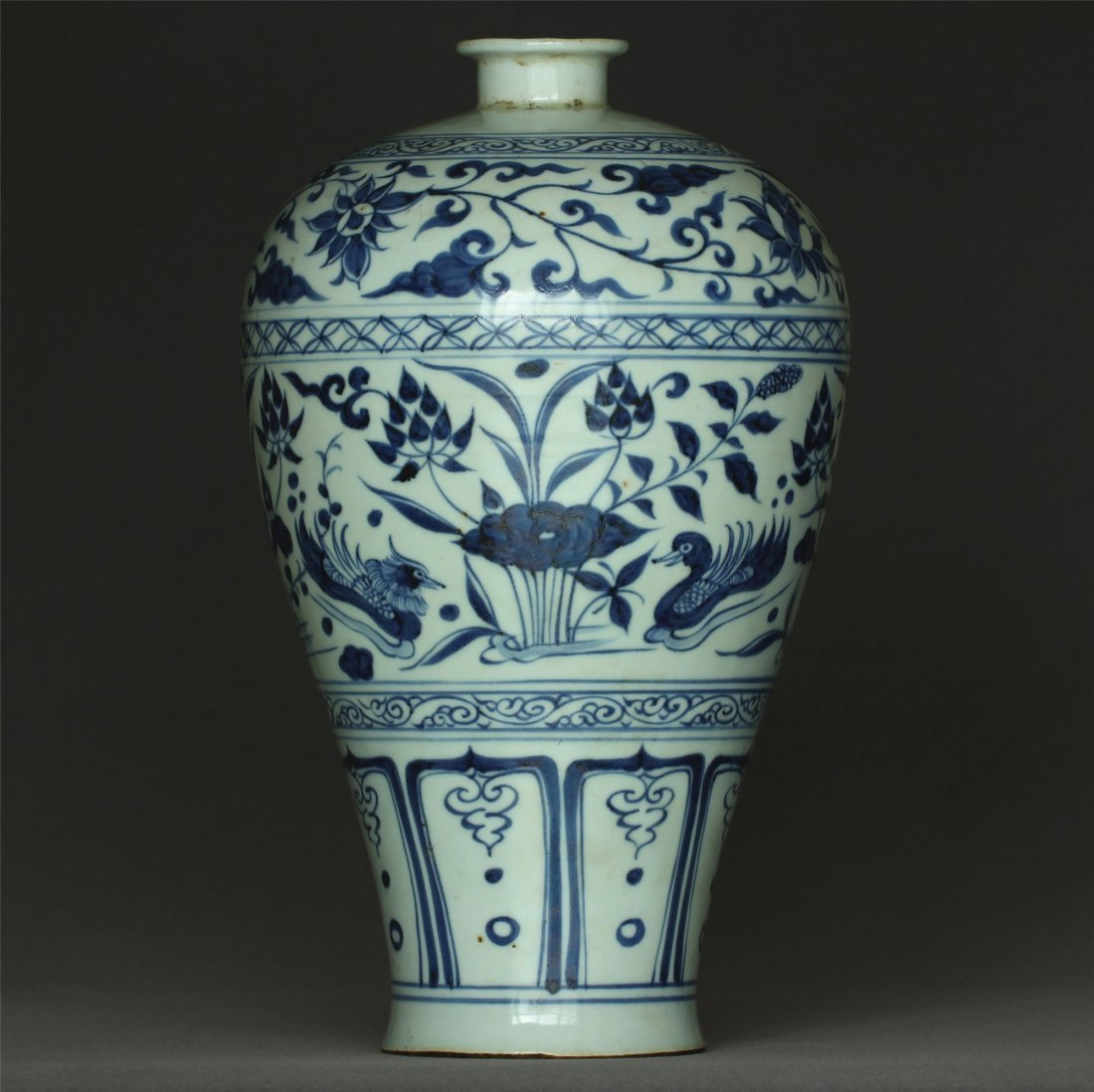 And white porcelain vase yuan dynasty blue and white porcelain vase yuan dynasty reviewsmspy