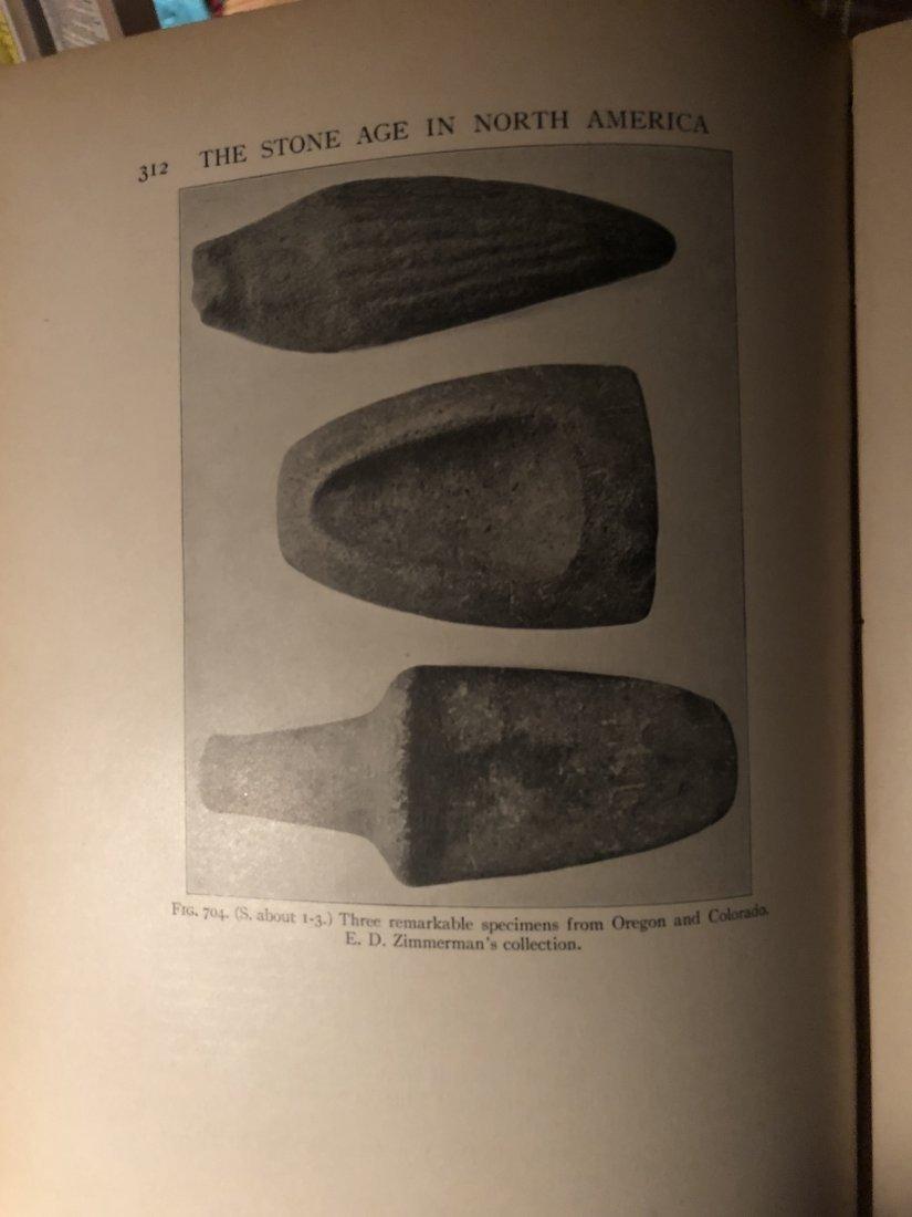 "10.1/2"" Monolithic Stone Woodworking Trowel, Colorado - 9"